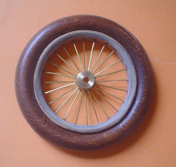 fabrication de roues 170605062134563775