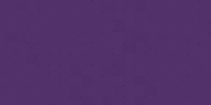 (headers + intermédiaire) Edinburgh ✩ ice and fire. 170605114553298271