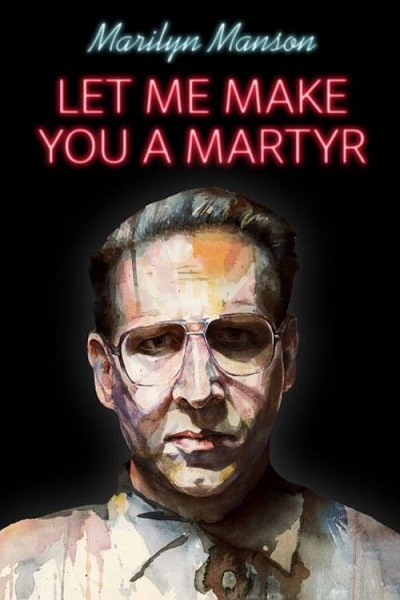 Let Me Make You a Martyr (2016) WEB-DL.XviD.AC3-FGT / ENG
