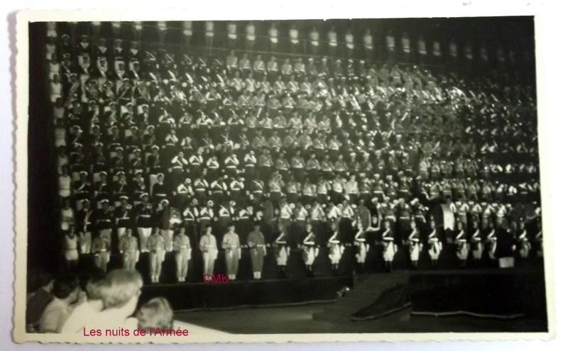 14.photo des nuits de l'Armée [800x600]