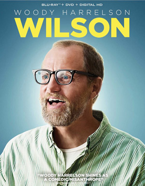Wilson (2017) poster image
