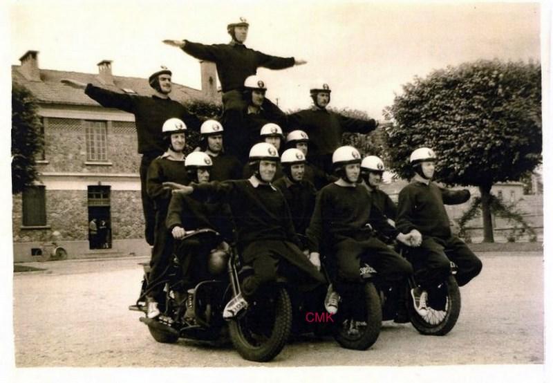 65e anniversaire de la création des 1eres acrobaties motos 170607032945360500