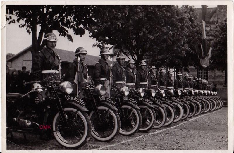 65e anniversaire de la création des 1eres acrobaties motos 170607035510453932