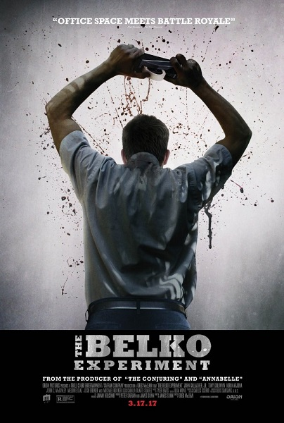 The Belko Experiment (2016) PL.IVO.BRRip.XviD-SP [Lektor PL-IVO]