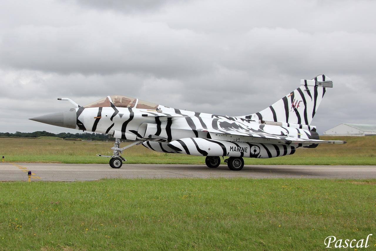 NATO Tiger Meet 2017 Landivisiau 170609113901560847