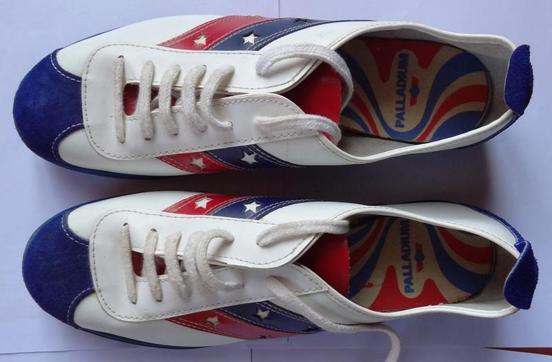 "Chaussures ""Johnny Hallyday"". 170609122814231822"