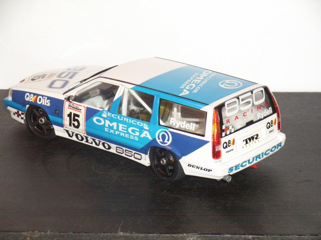 Volvo (2)