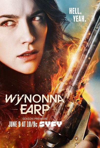 Wynonna Earp {Sezon 02} (2017) PL.480p.BRRip.DD5.1.XviD-Ralf / Lektor PL