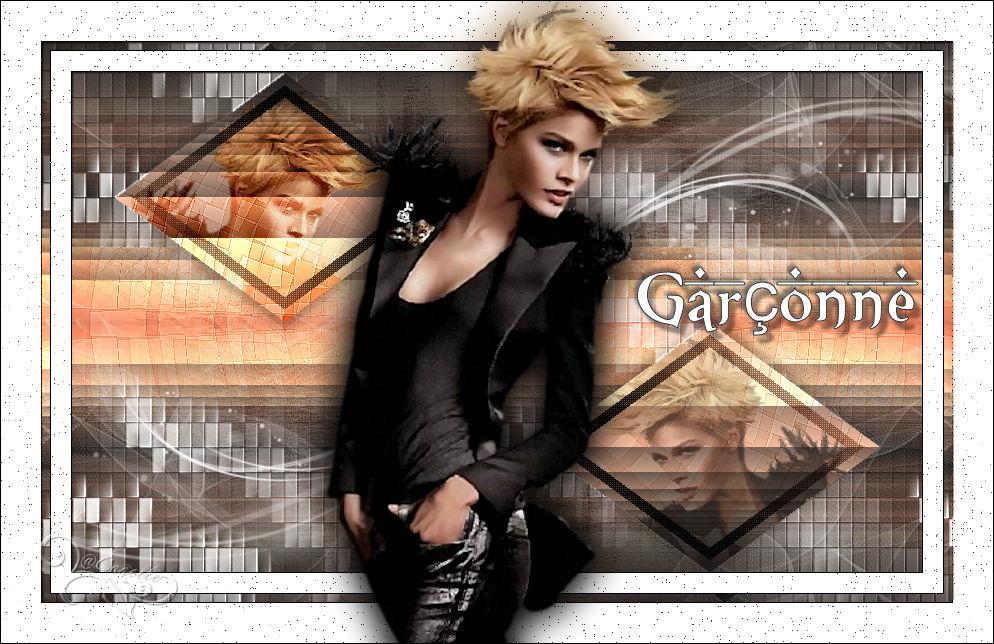 Garçonne(Psp) 170612022526185170