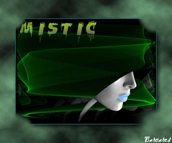 MYSTIC 170612053610120019