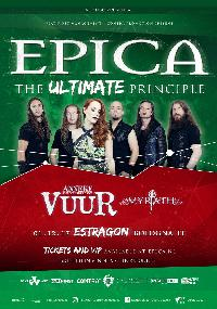EPICA: The Ultimate Principle - Page 2 Mini_170612081851450590
