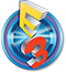 Salon de l'E3 2017