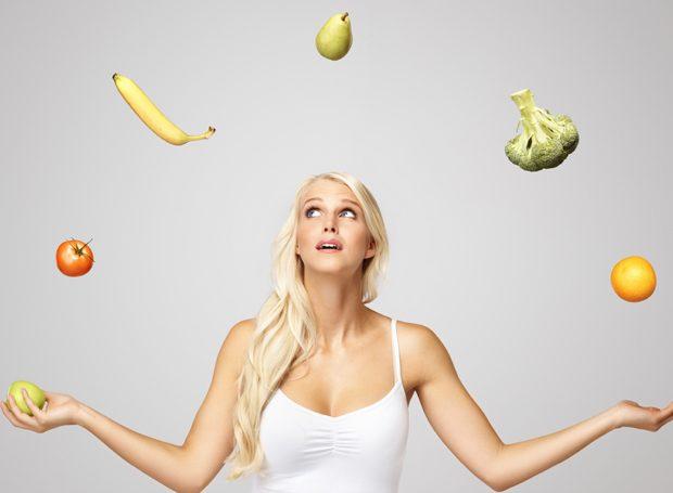 La-micronutrition-une-discipline-qui-vous-veut-du-bien-e1474042351266