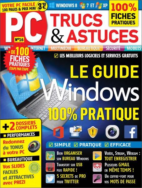 Trucs & Astuces Guide Windows 170613080758971108.j