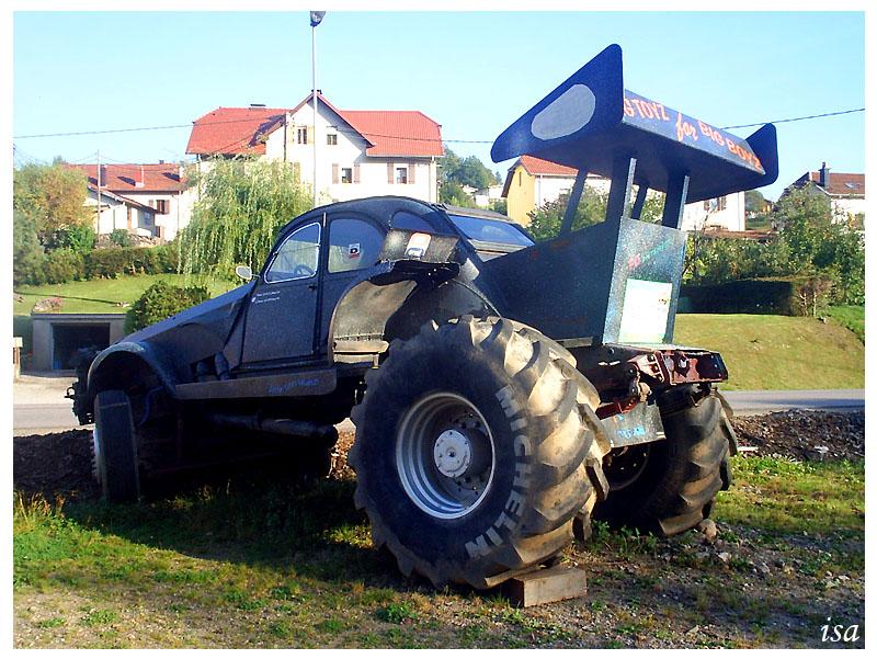 Tout terrain 4x4 pick up buggy moto quad page 2 for 4x4 dans la boue