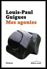 mes-agonies