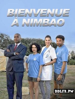 Bienvenue à Nimbao Saison 1 TVRIP