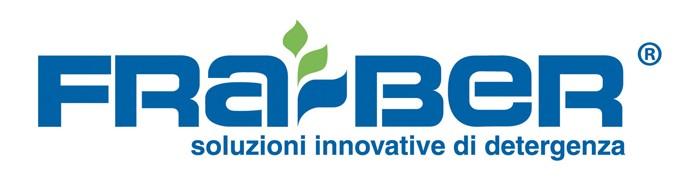 my-shop-logo-1487167191
