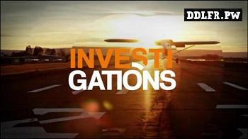 Investigatiôns 15 Novembre 2017 HDTV