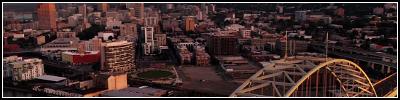 Keystone City