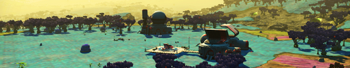 Espace RP