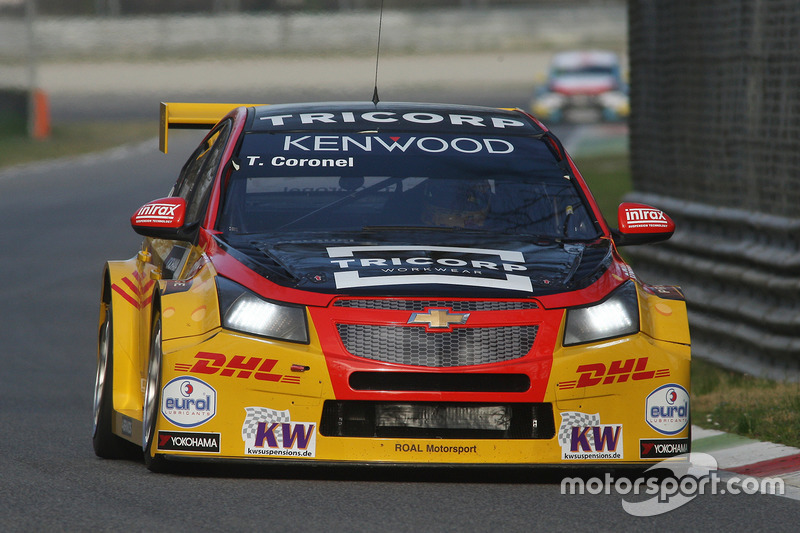 wtcc-monza-march-testing-2017-tom-coronel-roal-motorsport-chevrolet-rml-cruze-tc1