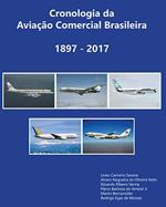 CRONOLOGIA DA AVIAÇÃO COMERCIAL BRASILEIRA