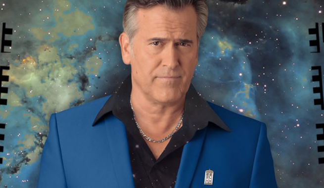 bruce-campbell-doctor-who-177055