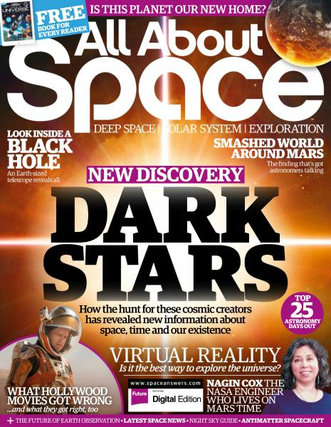 All About Space – Issue 66 2017-P2P