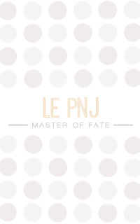 pnj › the game master