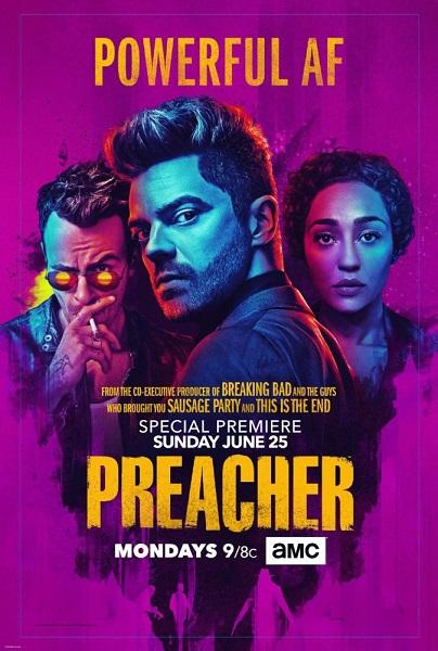 Preacher {Sezon 02} (2017) PL.IVO.720p.XviD-SP  [Lektor PL-IVO]