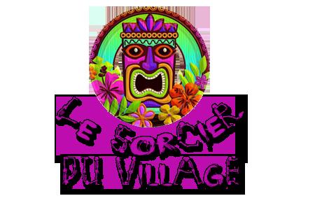 [Clos] Le sorcier du village 17062607505674631