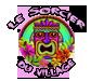 [Clos] Le sorcier du village - Page 2 170626084133251238
