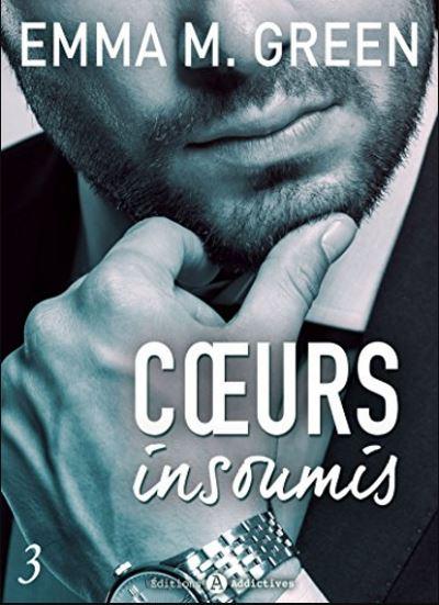 TELECHARGER MAGAZINE Cœurs insoumis - 3