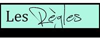 [Clos] Amazikiki - Présentation des personnages - Page 2 170627110431152737