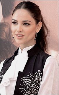 Reyna De La Cruz