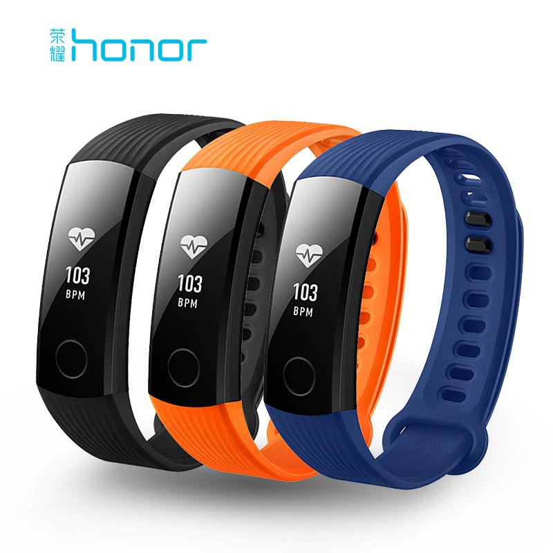 Original-Huawei-font-b-Honor-b-font-font-b-Band-b-font-3-Smart-Wristband-Swimmable