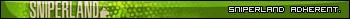 sniperland_userbars_adherent_zps4abzv47a