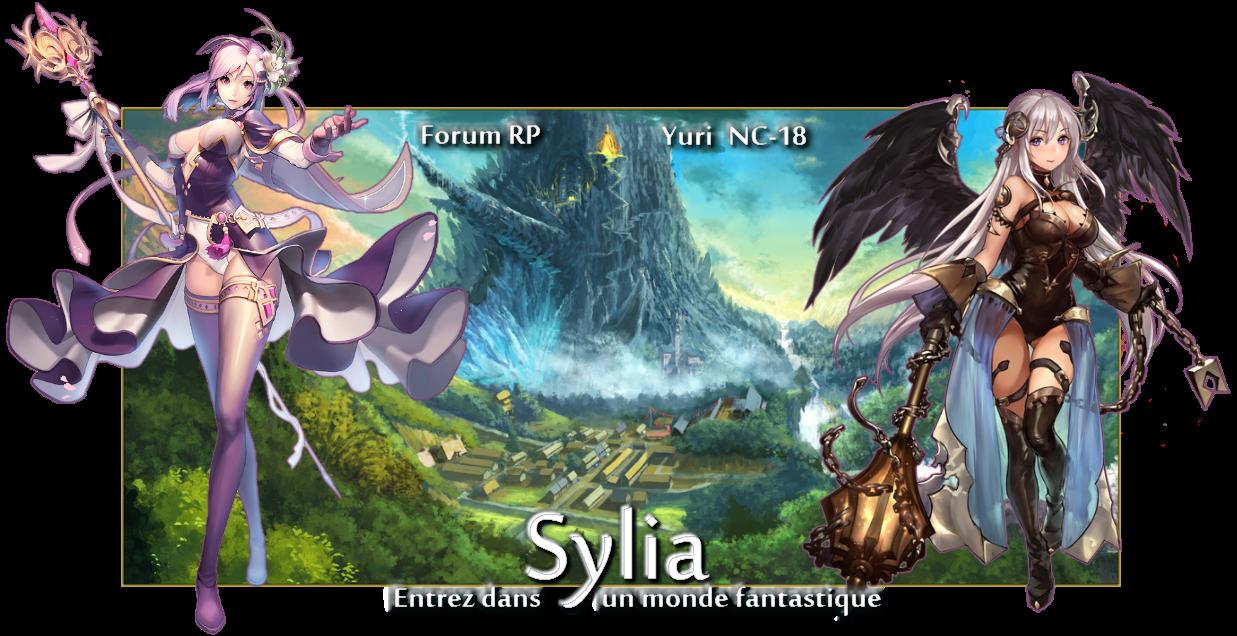 Sylia