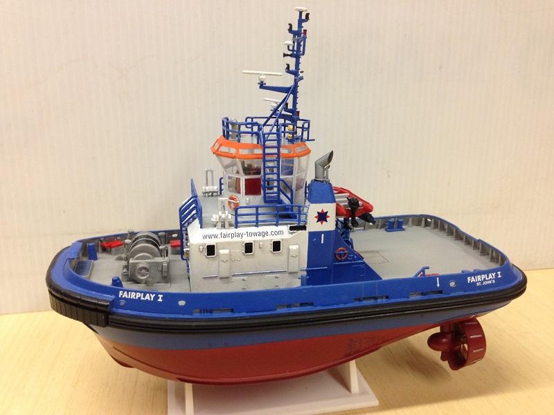 micro ou mini modèles 170630062229843043