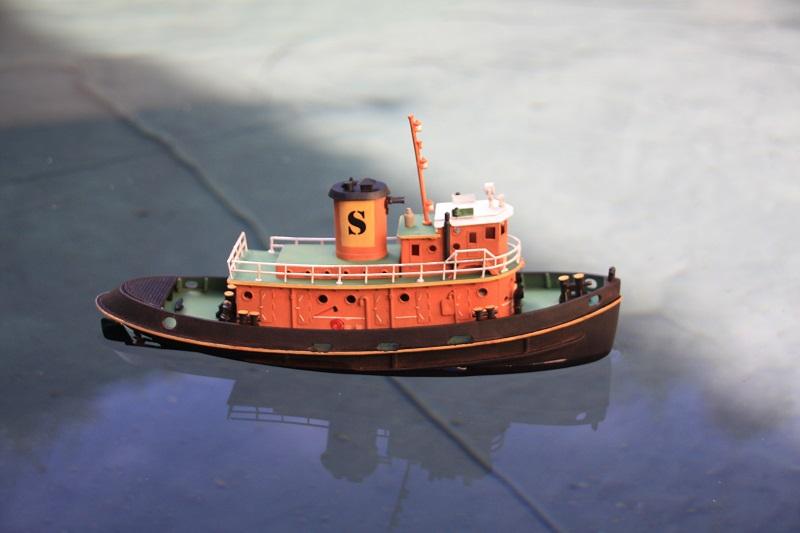 micro ou mini modèles 170630062246765790