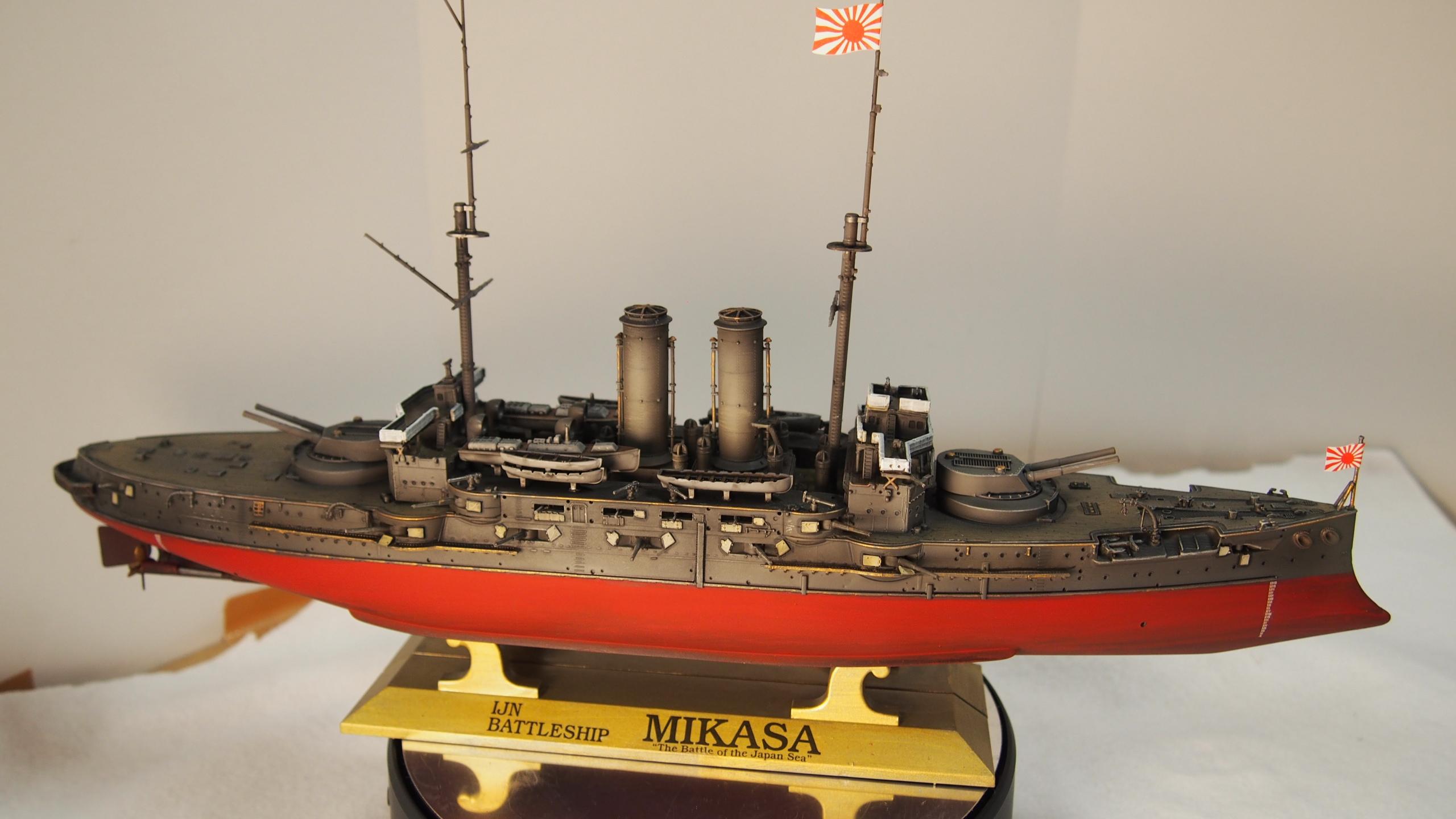 micro ou mini modèles 170630062805365248