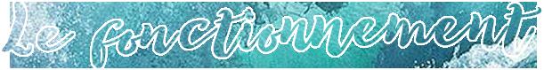 [Clos] Amazikiki - Présentation générale de l'animation de l'été 170630073352156841