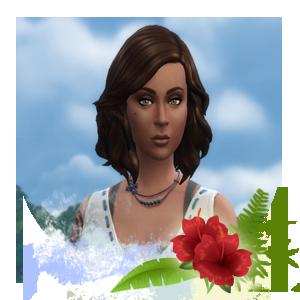 [Clos] Les défis Sims - Niveau 2 - Page 2 170701034709293277