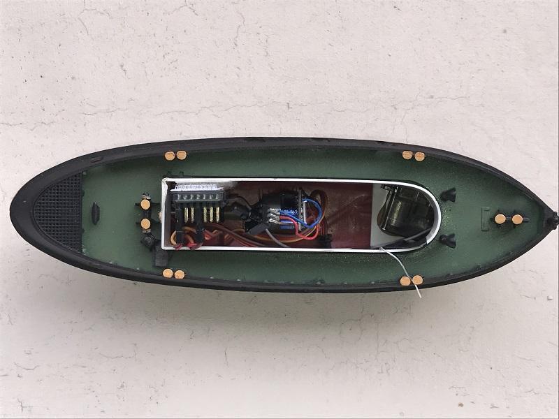 micro ou mini modèles 170701063006157604