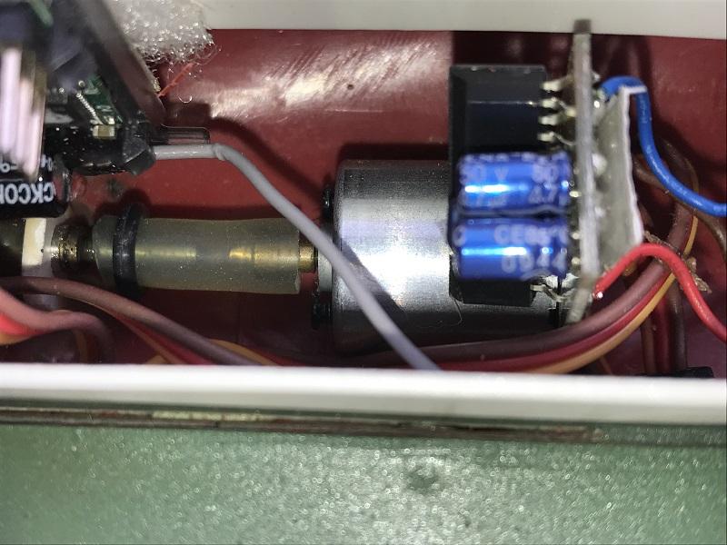 micro ou mini modèles 170701063016405853