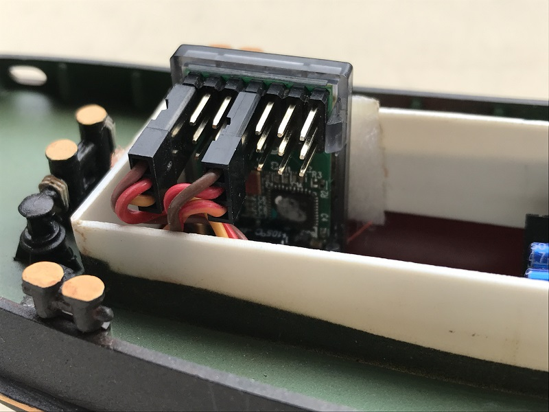 micro ou mini modèles 170701063023110720