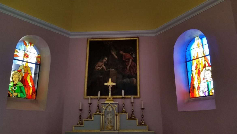 Baptême de Emilyane et Lutzu - Page 4 170701105450845258