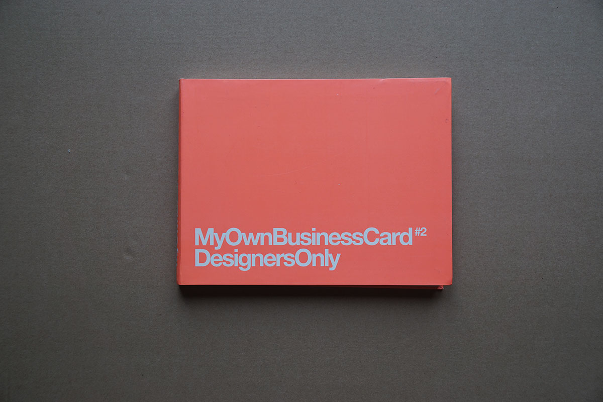 myownbusinesscards-1