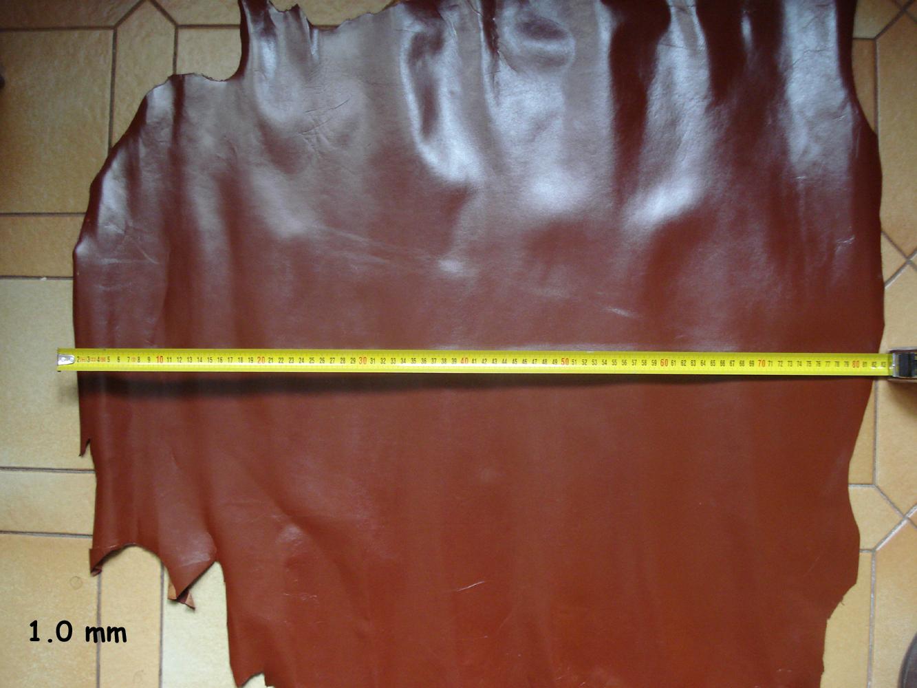j'ai du cuir à vendre 170702094649573829